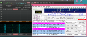jt65zs.png