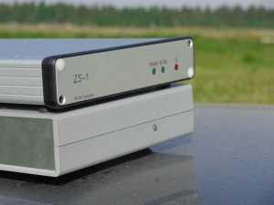 DSC00406-1.jpg